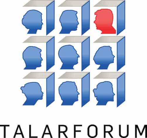 talarforum_rgb