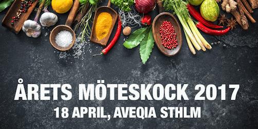 arets-moteskock