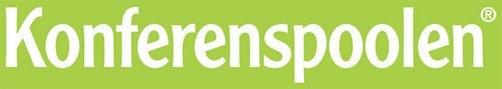 konferenspoolen_logo_prm-004