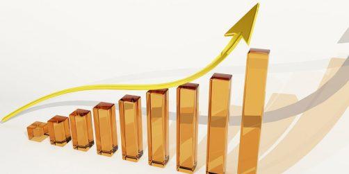 rapport: så mycket investeras i reklam på mässor och event
