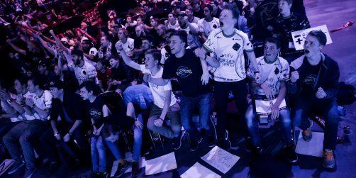 """event in skåne: """"vårt mål är att alla event ska ge tiofaldigt tillbaka"""""""