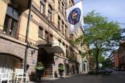 sweden-hotels-continental-halmstad