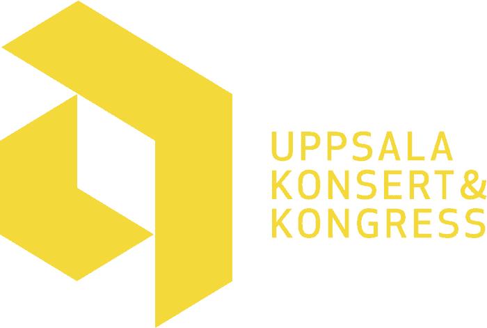 ukk_logo_gul_namnbredvid