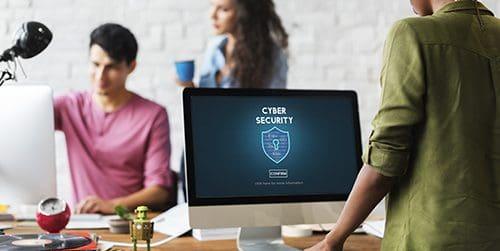 säkerhetsfokus på möten & events i göteborg