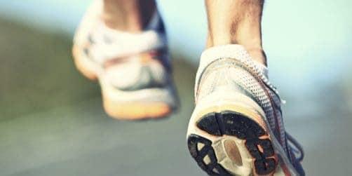 stordalen låter kunder betala notan med motion