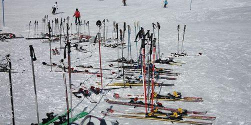 ski-poles-999255__480