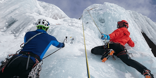 5 tips: så maxar du vinterkonferensen