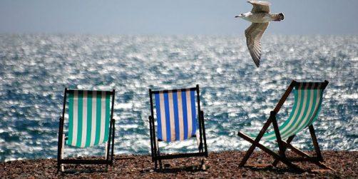 glad sommar – nu gör vi uppehåll med nyhetsbrevet och återkommer 15 augusti