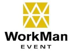 http://www.workman.se