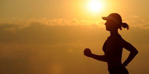Är du sugen på morgonlöpning i almedalen?