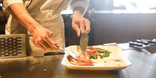 sista minuten: 5 tips på höstkick-offer