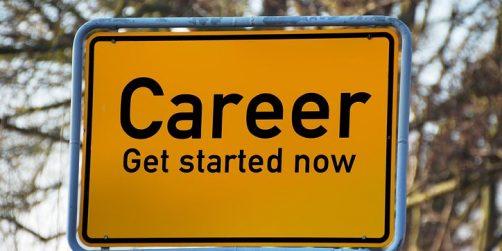 5 tips: så blir du upptäckt av framtida arbetsgivare