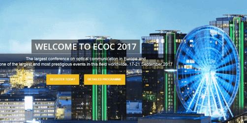 meetx har miljödiplomerat ecoc conferece 2017