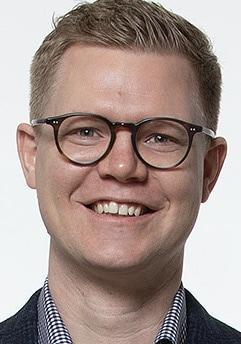 IMG 9849 Sveriges största hybridarena för hållbara möten