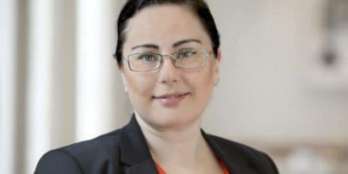 storupphandling: statens inköpscentral söker hotelltjänster