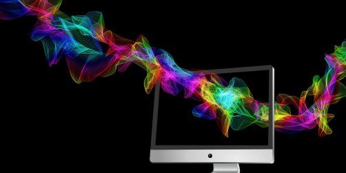 ny onlinetjänst ska förhindra stelhet under arbetsdagen