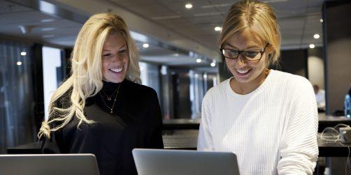 minnesota communication rekryterar två nya medarbetare