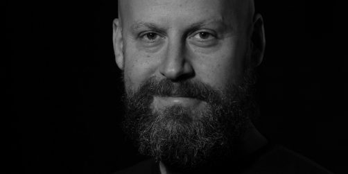 peter winitsky – ny gästskribent hos eventeffect