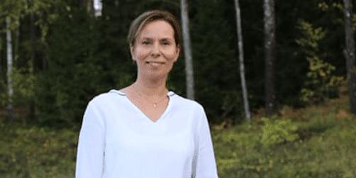 stockholmsmässan får ny hållbarhetschef