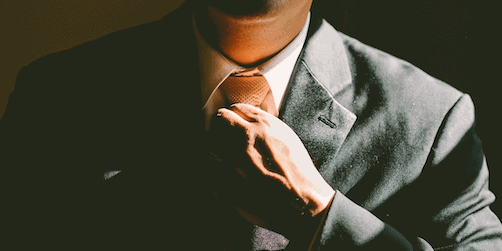 5 tips: så blir du effektivare på arbetet