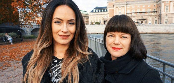 ny ledning på stockholms kulturfestival
