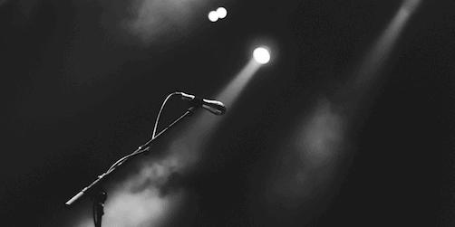 lista: 27 artistförmedlingar för ditt event