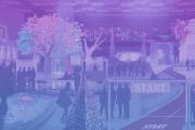 europas första influencer-festival hålls i sverige