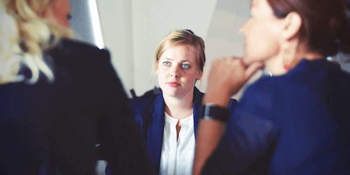 4 tips: då ska du tacka nej till jobbet