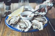 7 tips: spännande matlagningsaktiviteter för event