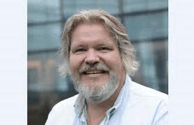 johnny sundin pratar med fem byråledare om eventtrender för 2018