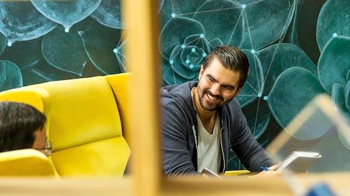 så får du engagerade mötesdeltagare – här är 6 enkla knep
