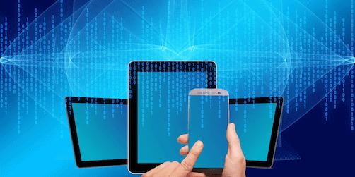 digital kompetens – viktigast enligt kunder