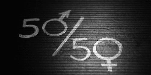 5 tips: så får du en mer jämställd arbetsplats
