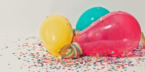 6 tips: temafester för ditt sommarevent