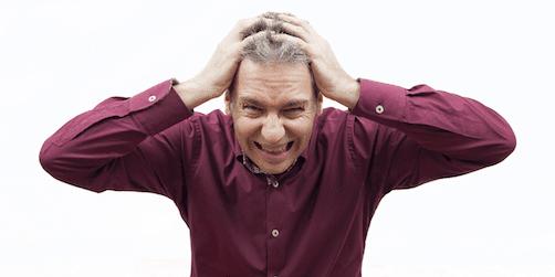 8 tips: så klättrar du i karriären