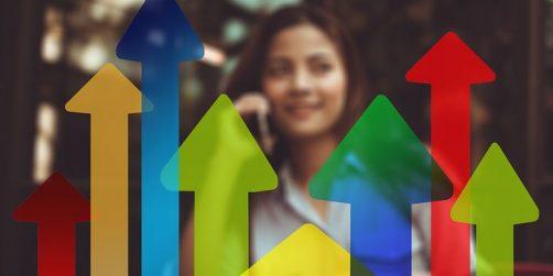 8 tips: så får du högre lön