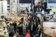 stockholmsmässan: satsar på tedx inspirerade föredrag