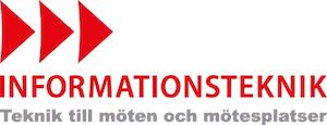 ITlogo RED CMYK vanster payoff medium 1 Informationsteknik