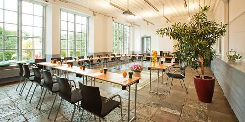 konferens i stockholm? 10 toppval på konferenslokaler