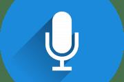 quality hotel lanserar röststyrning i konferensrum