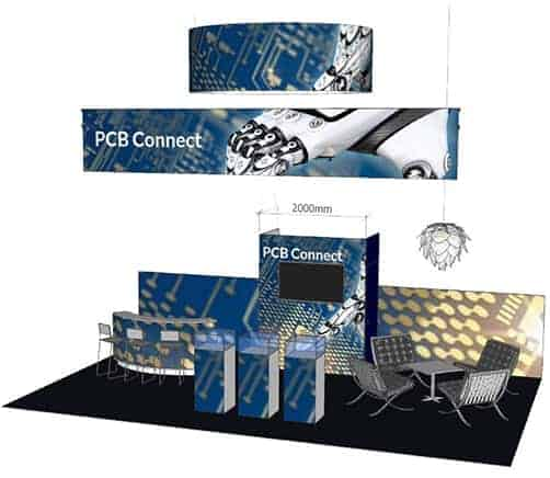 pcb connect på s.e.e. – scandinavian electronic event