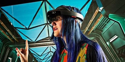 tekniska museet – stockholms mest kreativa mötesarena
