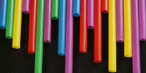 scandic hotels säger nej till plastsugrör