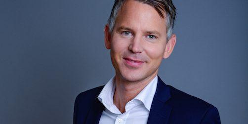 sveriges 100 populäraste föreläsare 2018: henrik larsson-broman
