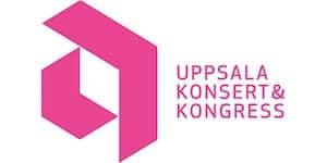 ukk logo namnbredvid cerise 1