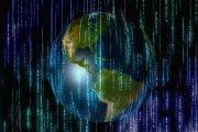 mässarrangör satsar på it-system för innovativ mässplanering