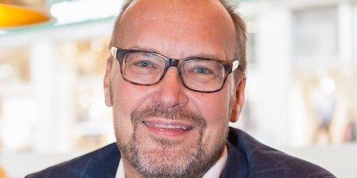 topp100 – sveriges populäraste föreläsare 2018: anders lundin