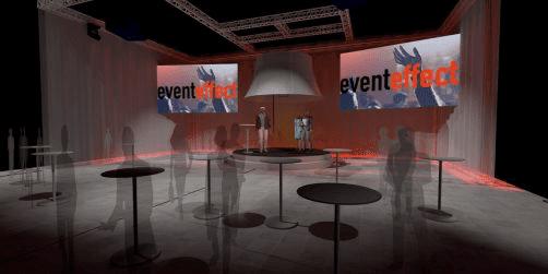 gratis utbildningsfilmer inom event och konferenser