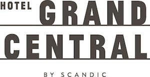 inbjudan: mötesbaren på grand central by scandic