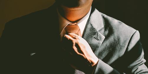 8 tips: så hittar du fokus på jobbet